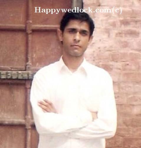UAE matrimonial