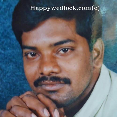 Malayalam matrimony