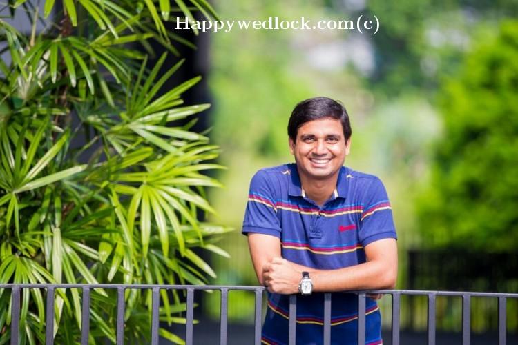 Malaysia matrimonial