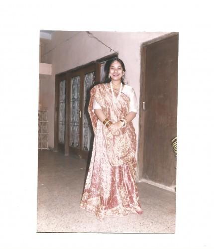Hindi matrimony