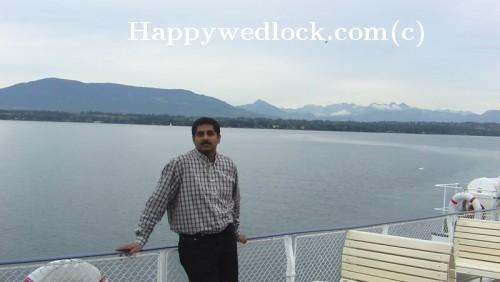 Sindhi matrimony