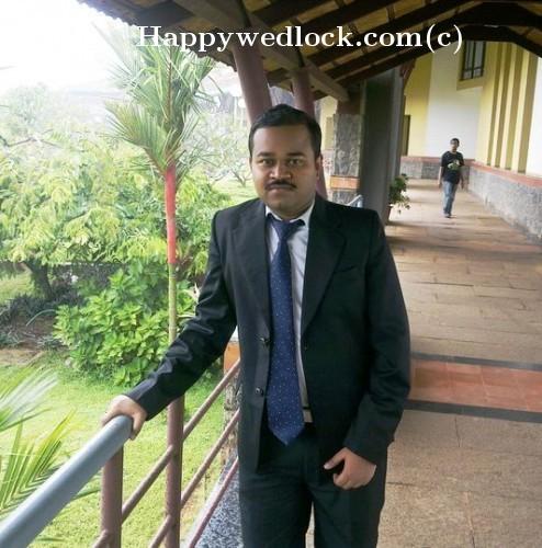 Shudra matrimonial